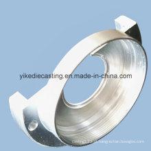 Peças para torneamento CNC Tailer-Made, peças usinadas em Foshan