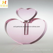 Parfum Marque Hot Seling