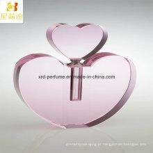 Perfume Perfume Marca Seling