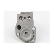Popular Durable Machining Parts OEM surely Roller Shutter Motor Accessories