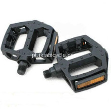 Pedals Aluminum Bicycle Pedal