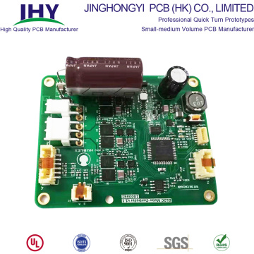 PCB Assembly Service Electronic PCBA Circuit Board Assembly