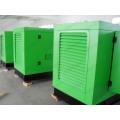 Cummins Generator Set 20kVA to 1000kVA
