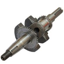 Shuaibang Advanced Durable Standard Design 10Kva Single Phase Diesel Generator Crankshaft