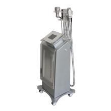 Melhor máquina de emagrecimento F-39 para tratamento de celulite com queimador de barriga