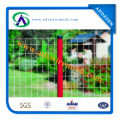 Euro Wire Mesh Fence (manufacturer)