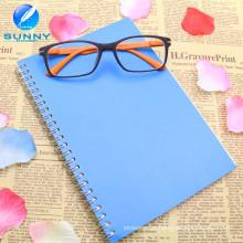 Caderno espiral da promoção / que imprime o caderno espiral / caderno espiral de Customed (XL-21008)
