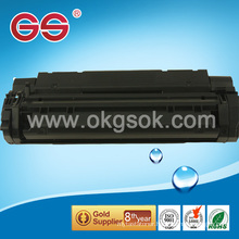 Compatible for Canon Toner Cartridge EP26 LBP3200 MF3110 3200/MF3110
