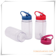 Water Bottle for Promotional Gifts (HA09048)