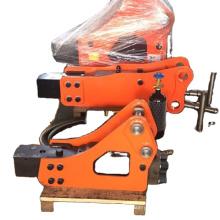 hydraulic mini excavator jack rock breaker hammer for excavator