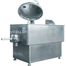 GHL Series High-Speed Mixing Granulator pour les industries chimiques