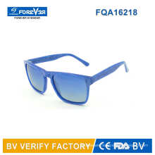 Newly Released Fashion Acetate Sunglasses Online Selling Made in China