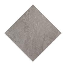 Building Material Environment Friendly Floor Depot Laminated Timber Flooring, Modern Style Healthy Soft Laminate Flooring