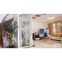 Home Elevator with Hydraulic Drive 320kg