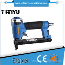 High Quality Pneumatic tools Air Stapler Pneumatic Staple Gun 1013J