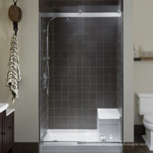 New Shower Adult Bath China Shower Cabin Room Shower room With TV