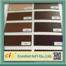 Color Sample Wholesaler Shoes Leather