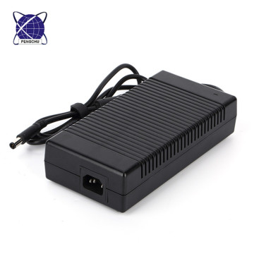 ADAPTADOR LAPTOP 19V 9.5A 180W PARA HP