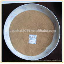 Great Quality walnut shell for lapping and Polishing