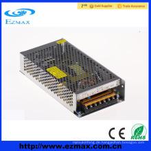 12v 5 Ampere industrielle Stromversorgung 200W