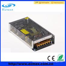 110V 220V Input Voltage switching power supply 12v/24 300w for LED