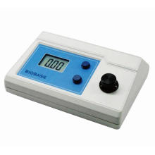 Benchtop Economical / Standard / Ratio Turbidimeter
