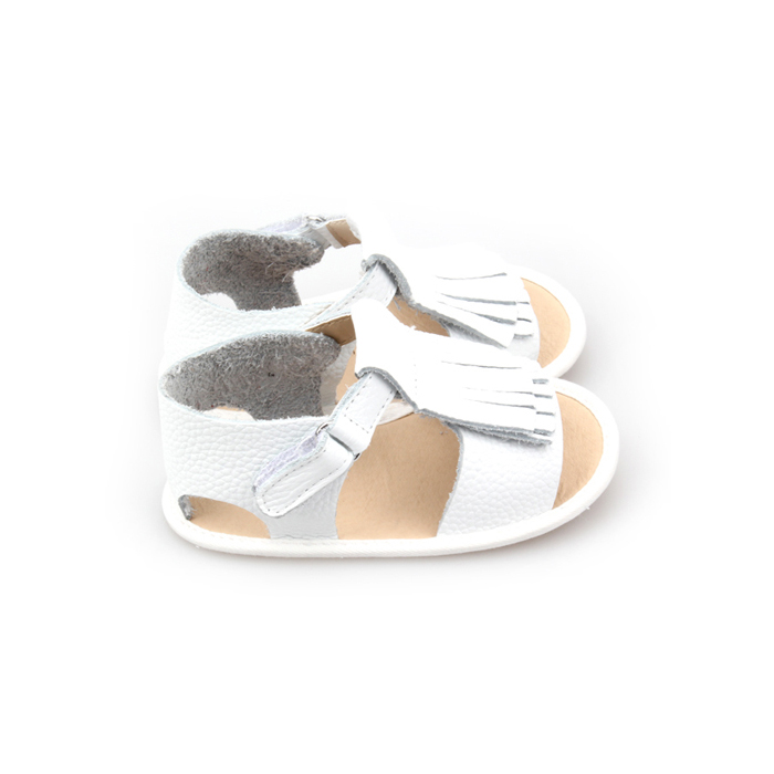 baby sandal shoes