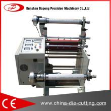 Machine automatique de lamineur de film