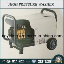 80 бар 9,5 л / мин. Легкий очиститель давления (HPW-1201)