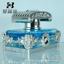 Hot Sale Customized Fashion Design Auto Perfume