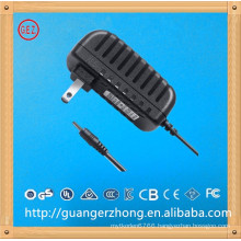 travel wall usb charger 10w 5v 2a