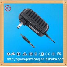 путешествия стены USB зарядное устройство 10Вт 5В 2а