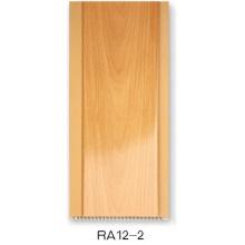 Панель стены PVC (10CM - RA12-2)