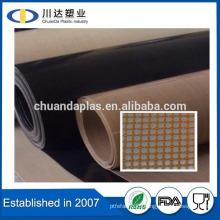 PTFE coated fiberglass fabric heat resistant teflon polyester Centrifuge F4 lining fabric                                                                         Quality Choice