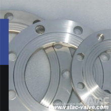 DIN/BS Standard Dn50~Dn2000 Flanges From Wenzhou