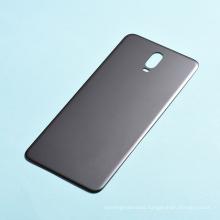 customized zirconia ceramic Back cover of mobile phone