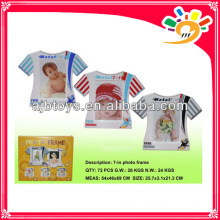 2013 baby photo frame toy nice photo frames wall photo frame
