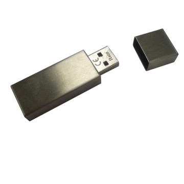 Estilo Logo Print USB Flash Drive 64gb