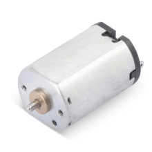 dc micro motor FF-031VA 3 volt dc electric brush motor