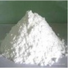 White Powder Ammonium Molybdate for Industry