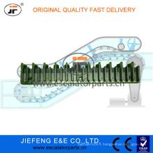 JFHyundai Escalator L47332175B Yellow Step Demarcation Strip