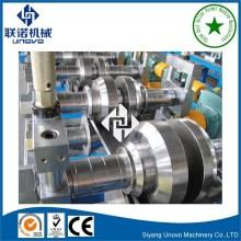Machine de production d'ancien rouleau d'unistrut