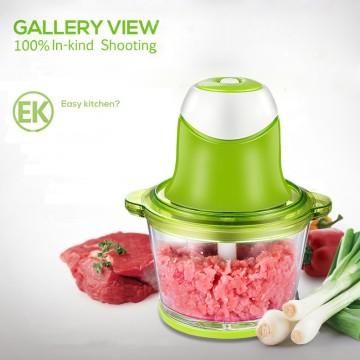Mezclador de carne fresca / Grinder / Mincer