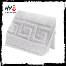 Профессиональный одеяло с капюшоном полотенце с логотипом