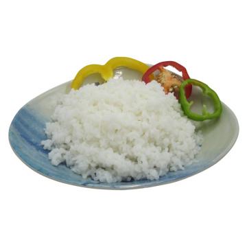 Brc Starch Free Konjac Shirataki Slim Rice Good for Health