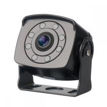 AHD Heavy Duty Vehicle Monitoring Camera 12-36V