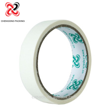 Industri Kertas Sealing Acrylic Sticky Double Sided Tape