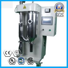 Lab / Pilot / Experimento Spray Dryer Fabricante