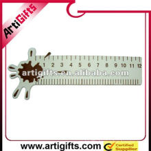 AG-OTHS_30 soft Rubber PVC ruler