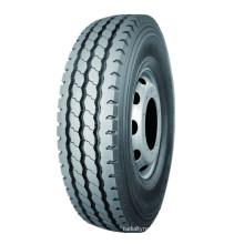 La mejor calidad de neumáticos 12.00R24 DOUBLE ROAD truck tire al por mayor en dubai